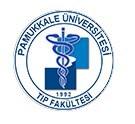 PamukkaLe Üniversitesi Tanıtım